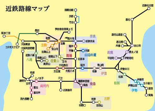 thm_map